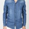 bmft-your-daily-stylist-blu-moda-fashion-team-pontecagnano-faiano-camicia-jeans-daniele-alessandrini