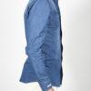 bmft-your-daily-stylist-blu-moda-fashion-team-pontecagnano-faiano-camicia-jeans-daniele-alessandrini 2