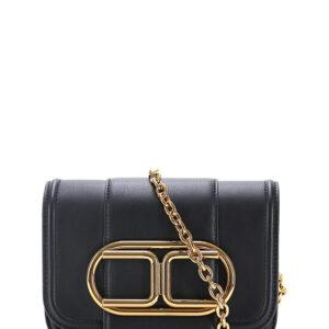 Mini clutch bag Elisabetta Franchi