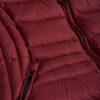 bmft-your-daily-stylist-blu-moda-fashion-team-pontecagnano-faiano-piumino-nylon-blauer 3