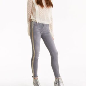 jeans Patrizia Pepe
