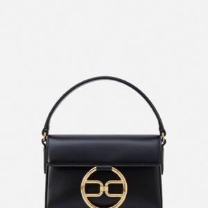 Micro bag Elisabetta Franchi