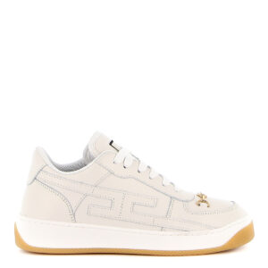 Sneakers basse Elisabetta Franchi